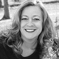 Kathy Beigle